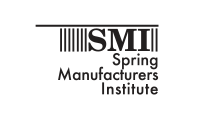 SMI Spring Manufacturers Institute