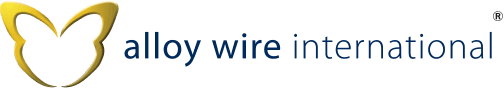 Alloywire international