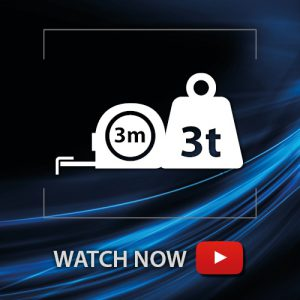 AW 6 Reasons watch now2 - Alloy Wire International