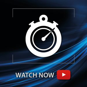 AW 6 Reasons watch now6 - Alloy Wire International