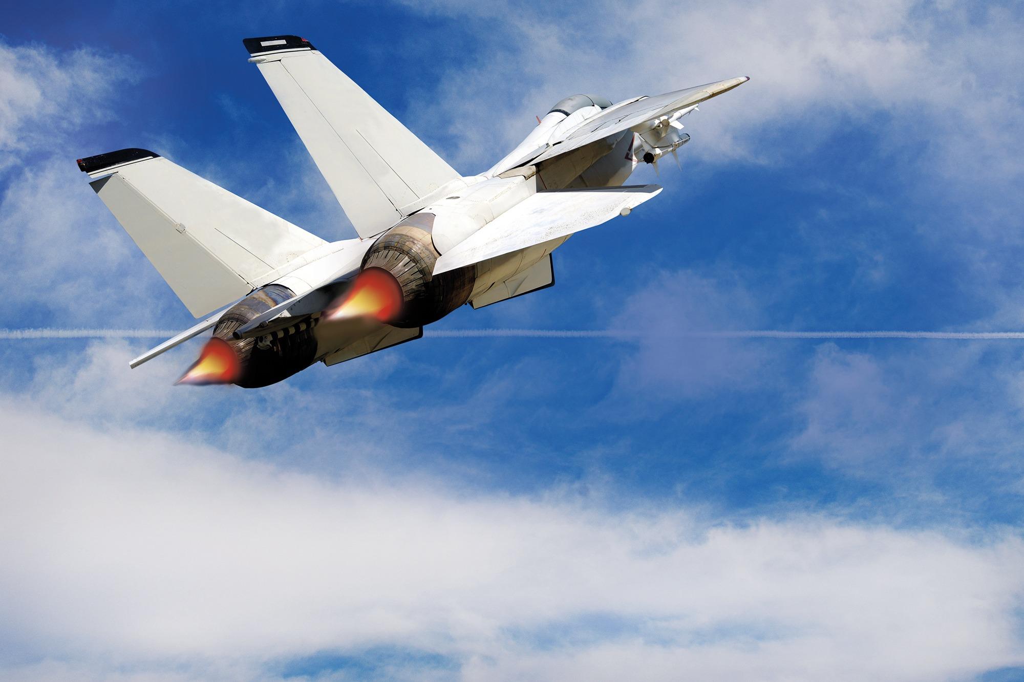 Aerospace@72dpi Sectors