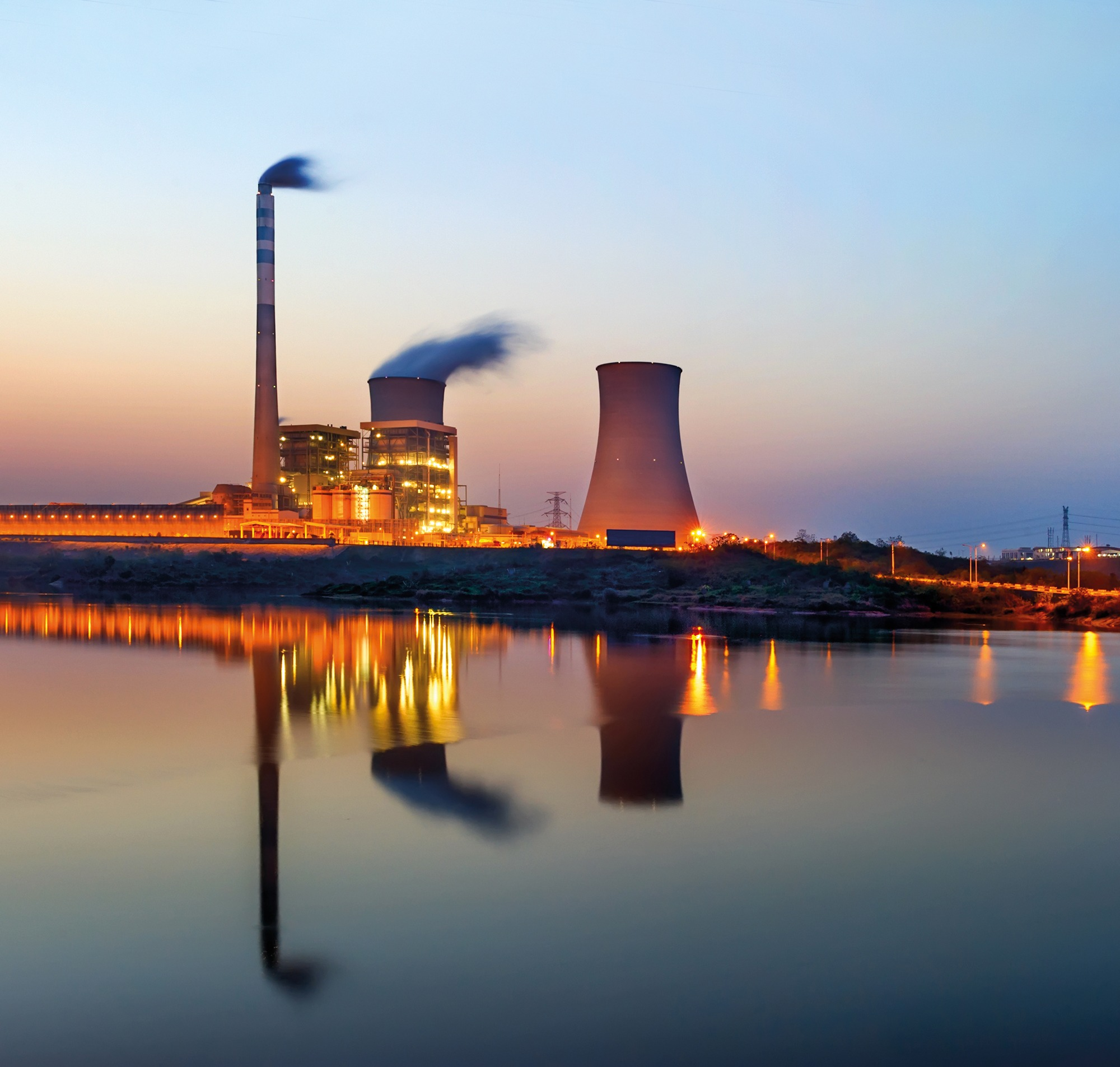 Nuclear@72dpi Sectors