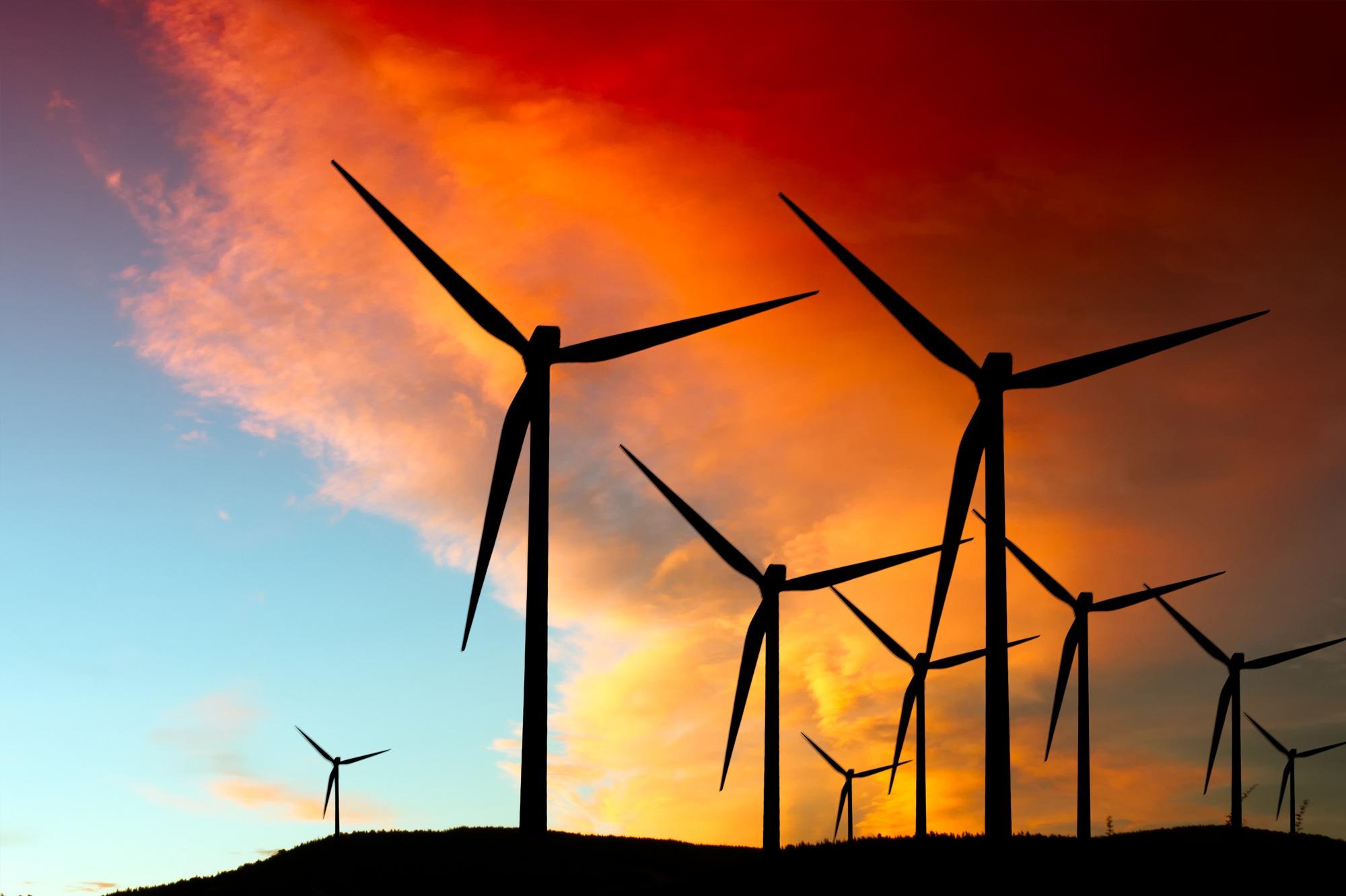 PowerGeneration@72dpi Sectors
