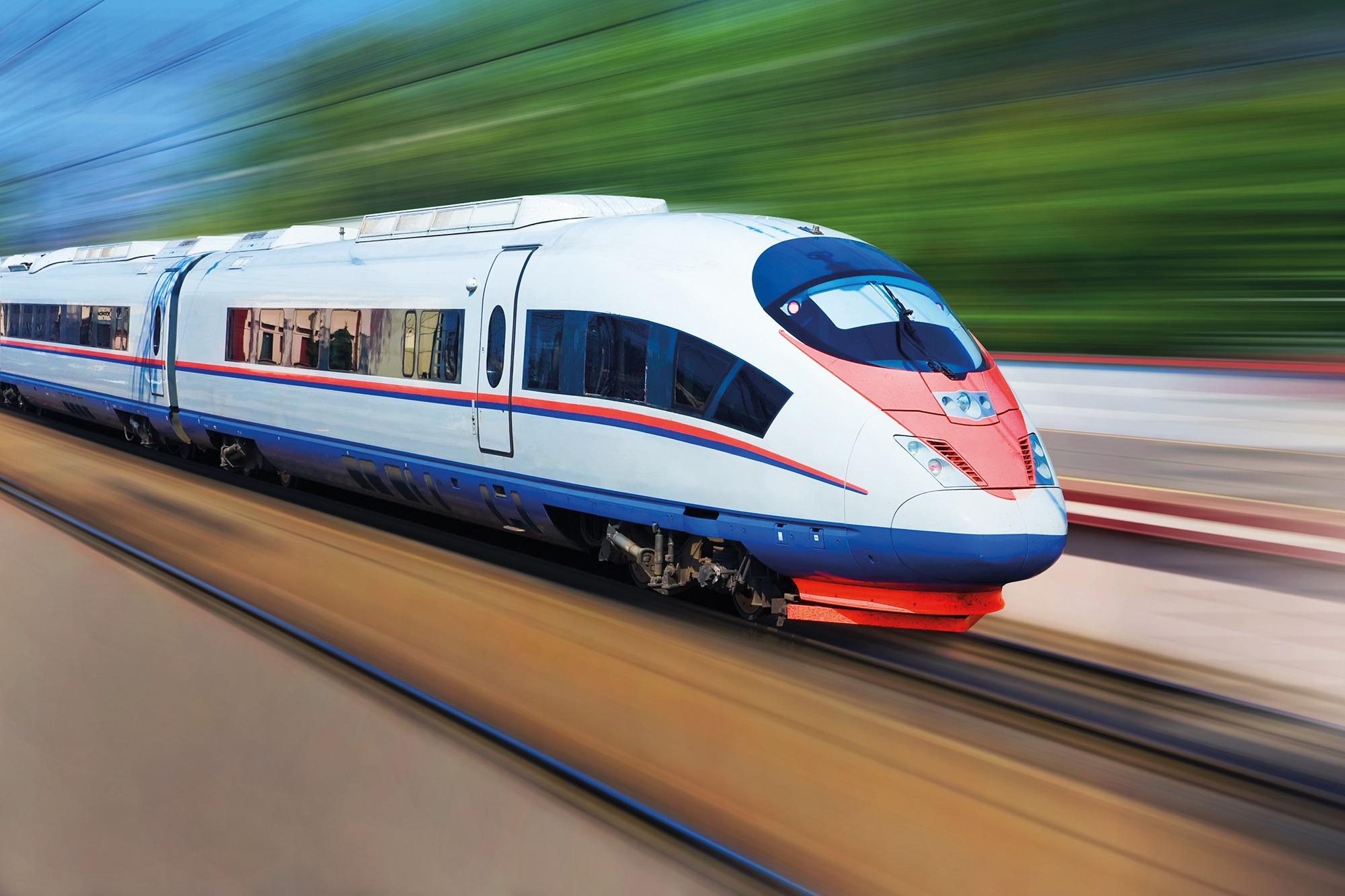 Rail@72dpi Sectors