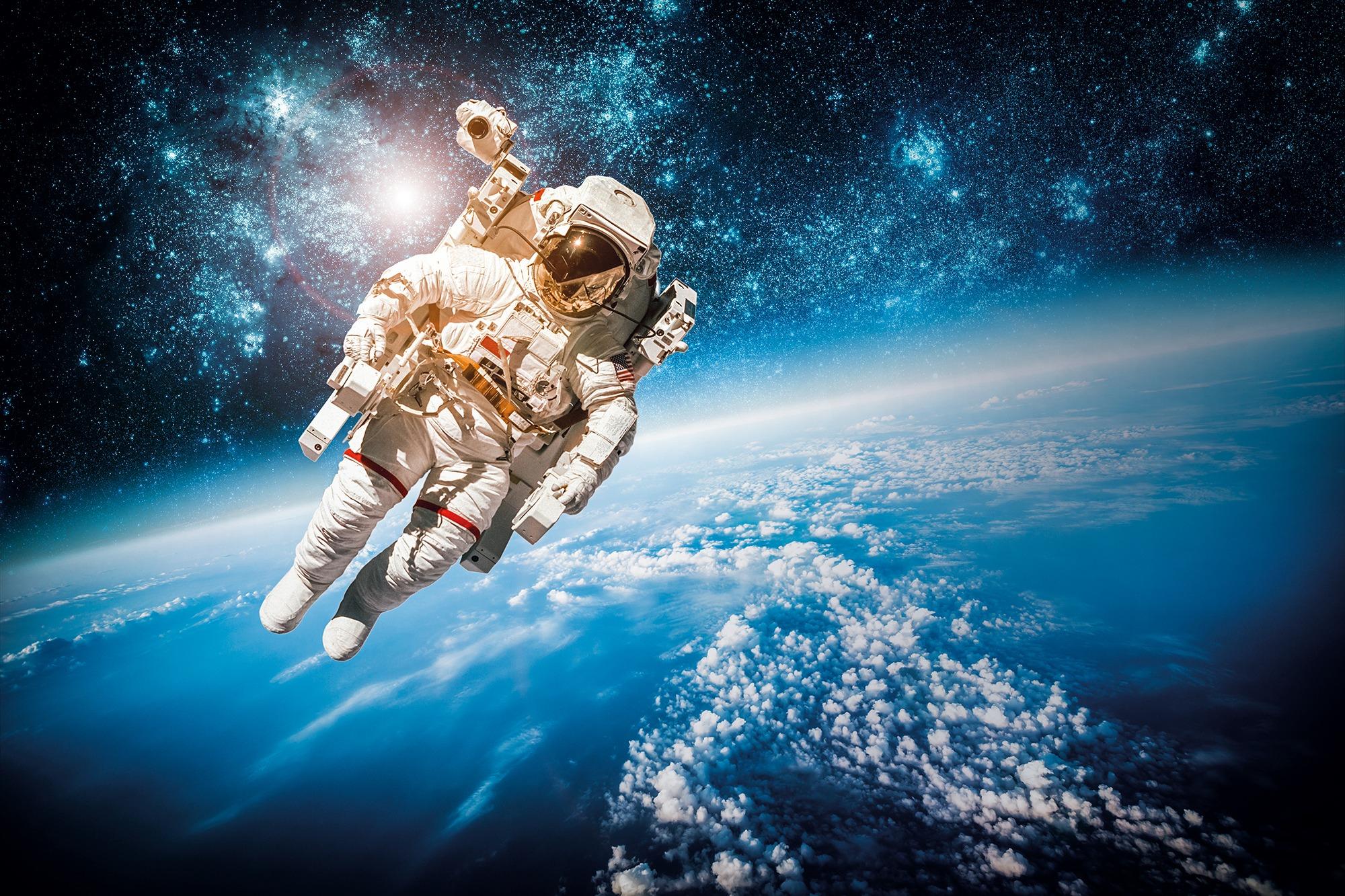 Space@72dpi Sectors