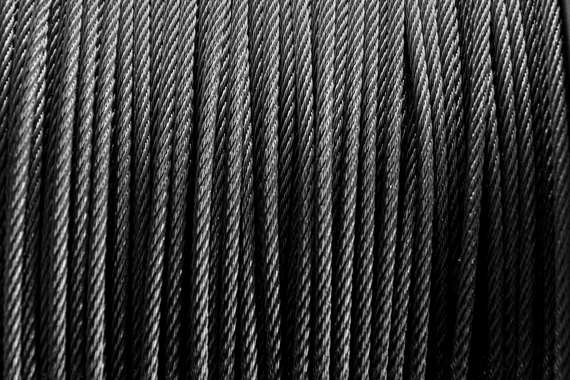 AlloyWire product 0028 Wire rope and strand Wire Rope & Strand