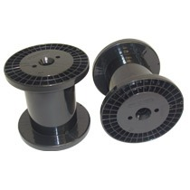 DIN125 Spool Sizes