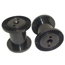 DIN160 Spool Sizes