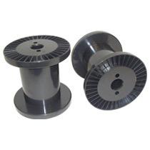 DIN200 Spool Sizes