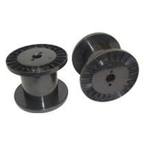 DIN250 Spool Sizes