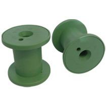DIN80 Spool Sizes