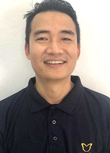 IMG 8527 Son Trieu WEB Đỗ Triệu Sơn