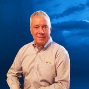 billgraham Bill Graham