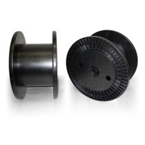 din355 Spool Sizes