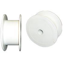 locking Spool Sizes