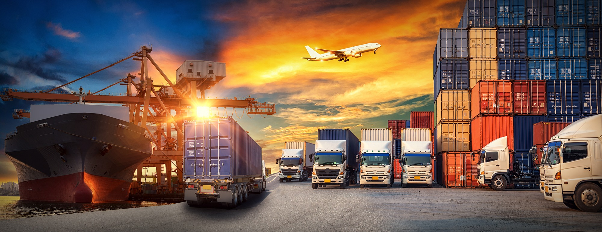 AWI Carbon neutral freight Carbon neutral achievement for Alloy Wire